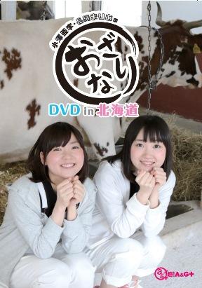 【おざなり】DVDジャケット写真(掲載サイズ).jpg