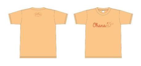 【おはなし】Tシャツ(掲載サイズ).jpg