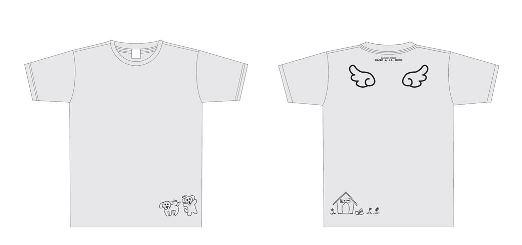 【ラジアラ】Tシャツ画像(アッシュ)小.jpg