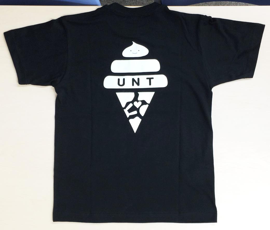 Tシャツ画像(裏).jpg