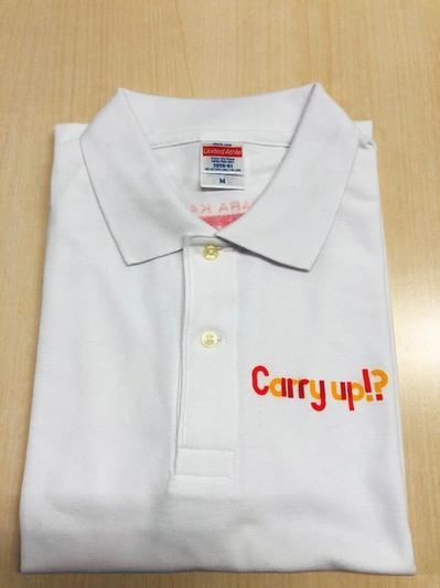 carryup白.jpg