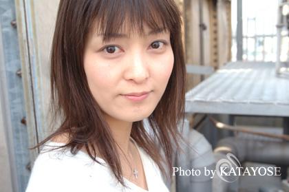 川澄綾子の画像 p1_37