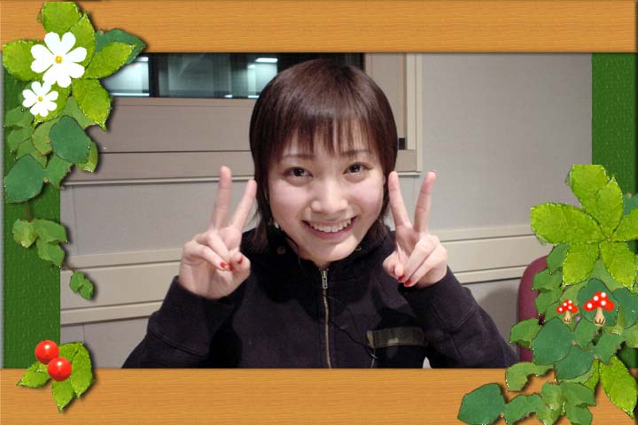 福井裕佳梨の画像 p1_24