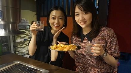 がんちゃん一週目.jpg