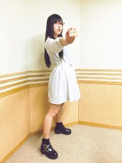 akisakakun#09_pic.jpg
