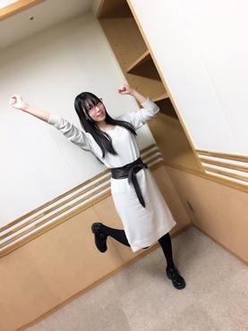 aisakakun20170131.JPG