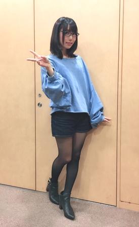 aisaka10172017.JPG