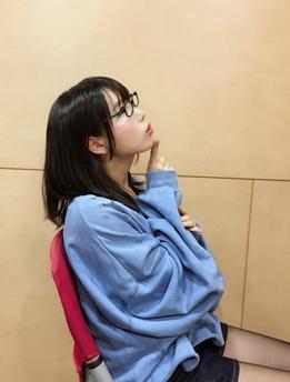 aisaka10242017.JPG