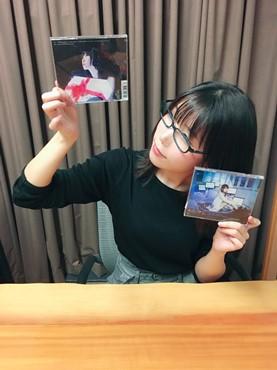 aisaka11142017.JPG