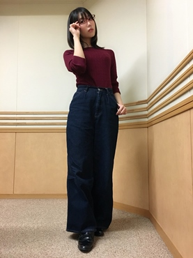 aisaka11212017.JPG