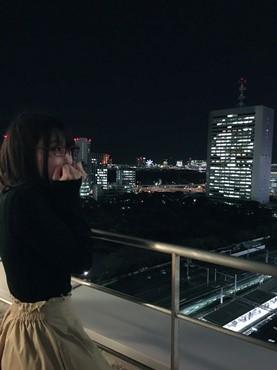 aisaka01232018.JPG