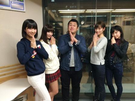 赤マルダッシュ☆20150126upload画像.jpg