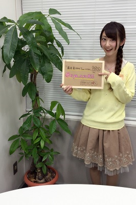 #01_fujii_1.jpg