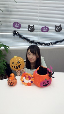 #02_fujii_1.JPG