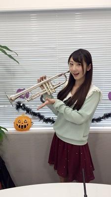 #02_fujii_2.JPG