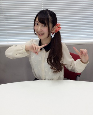 #04_fujii_1.jpg
