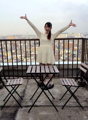 #05_fujii_1.jpg