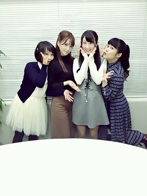 #07_fujii_1.jpg