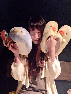 #07_fujii_2.JPG