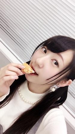 #08_fujii_1.JPG