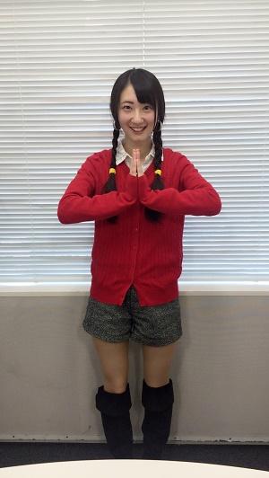 #08_fujii_2.JPG