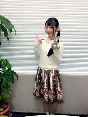 #09_fujii_2.JPG
