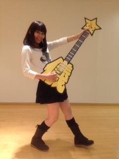 #1 ギター持ち.JPG