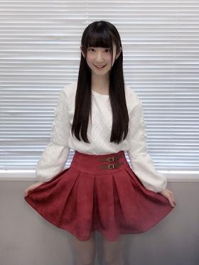#10_fujii_3.jpg