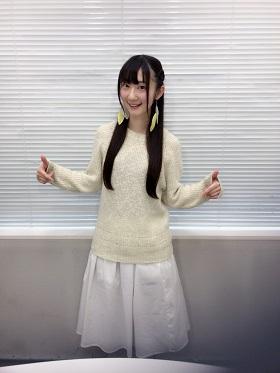 #11_fujii_1.jpg