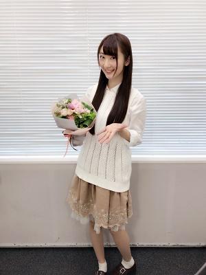 #12_fujii_2.jpg