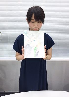 #20_01.JPG