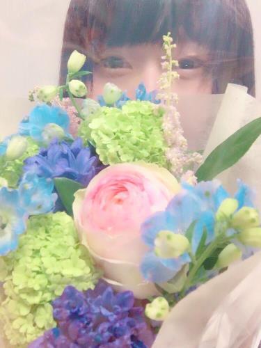 あきほ お花.jpg
