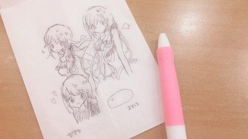 あきほ イラスト.jpg