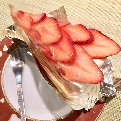 あきほ ケーキ.jpg