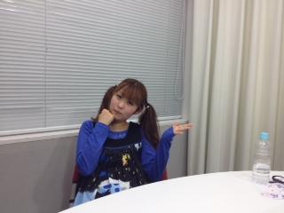 るりらぶ写真 2.JPG