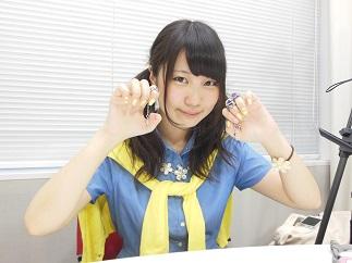 和田13.jpg