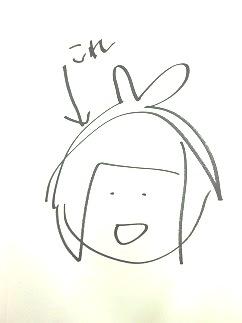 和田20.jpg