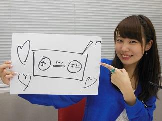 和田26.jpg