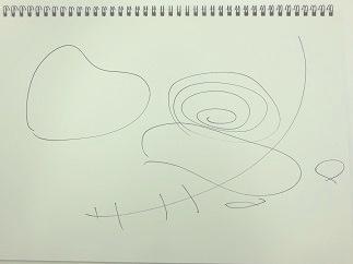 和田_08.jpg