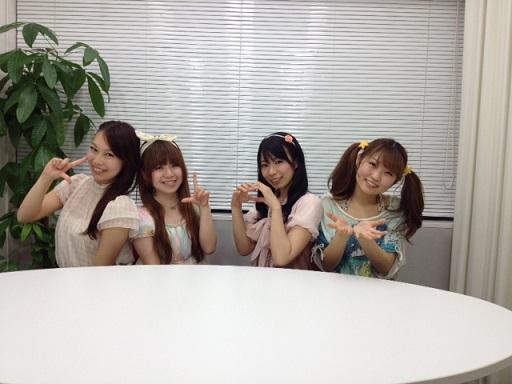 永井1.JPG