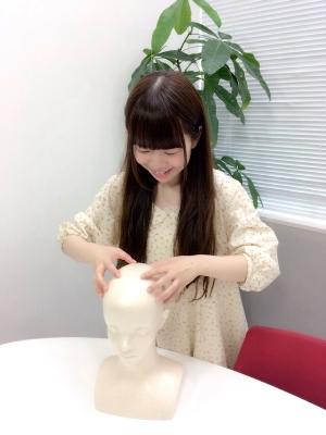福尾4-2.jpg