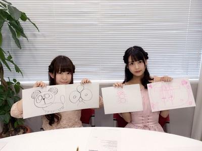 福尾6-2.jpg