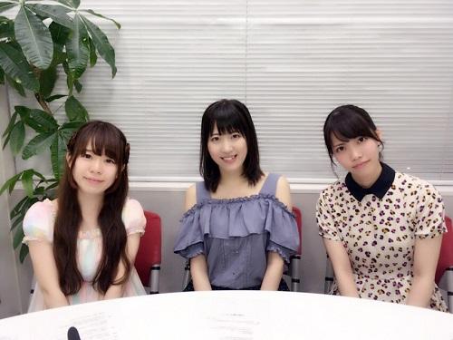 福尾8-1.jpg