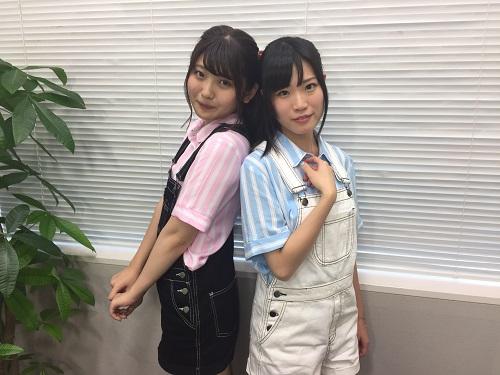 草本アニラブ♯18_01.JPG