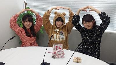 草本アニラブ10_02.jpg