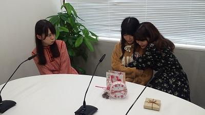 草本アニラブ10_03.jpg