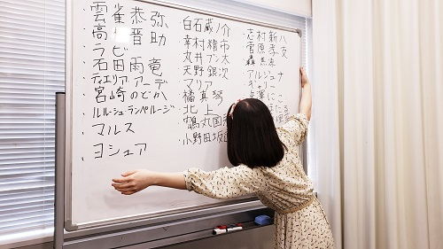 藤本アニラブ♯12_01.jpg