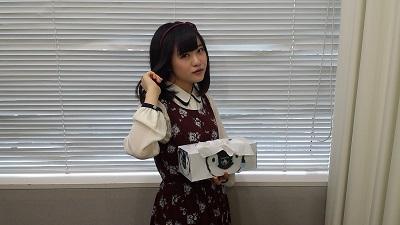 藤本彩花の本気!アニラブ♯02_02.jpg