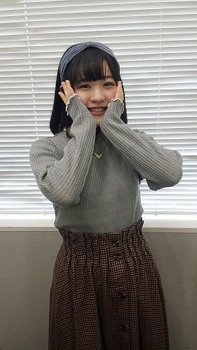 藤本彩花の本気!アニラブ♯04_01.jpg