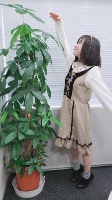藤本彩花の本気!アニラブ♯10_01.jpg